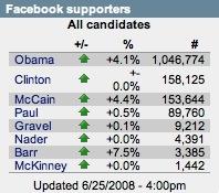 Barack-Facebook.jpg