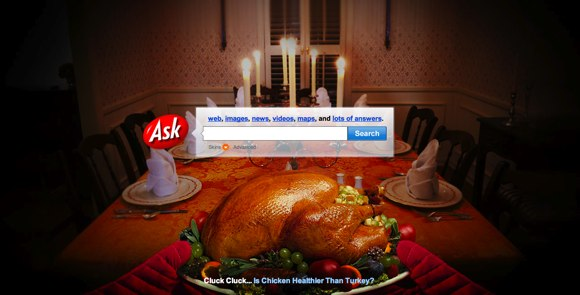 Askdotcom-thanksgiving