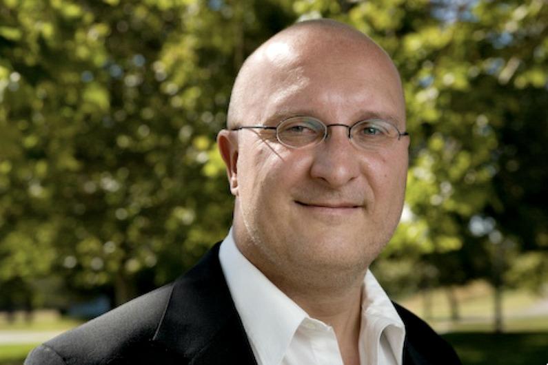 Marc-Baumann-Digital-Marketing-Leader